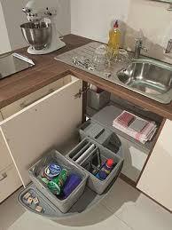mülltrennsystem küche presseeinzelansicht tag der küche