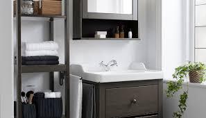 Floor Standing Mirrored Bathroom Cabinet Bathroom Cabinets Arch Mirror Giant Mirror Floor Standing Mirror