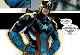 captain america rogers screenshots images pictures comic vine
