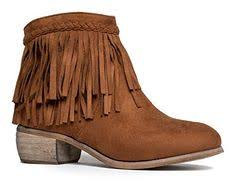 Comfortable Cowboy Boots For Walking Also Available At Dillards For 99 99 Lucky Brand Women U0027s Basel