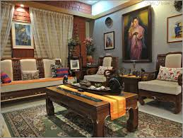 bollywood celebrity homes interiors a home with grace and history home tour of shobha ramesh home