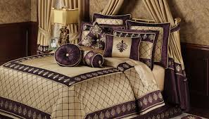 Camo Comforter Set King Bedding Set Bedding For King Size Bed Perfect Camo Bedding For