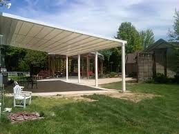 Motorized Awnings 7 Issues To Think About In Motorized Retractable Awnings And Roll