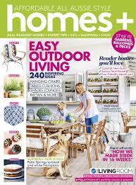 Country Homes And Interiors Magazine Subscription by Homes Plus Magazine Subscription Magshop