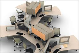 2010 Office Furniture by Office Furniture Beaverton Or Rose City Office Furnishings