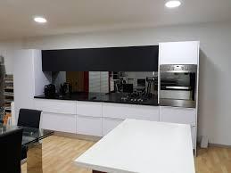 cuisine complete avec electromenager pas cher cuisine complète avec électroménager pas cher bordeaux 33000 cm 33
