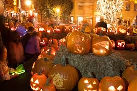 new england u0027s best haunted houses and other halloween attractions