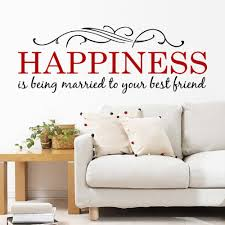 Living Room Quotes by 14 Living Room Wall Decal Sayings 2015 Happiness Quotes Home