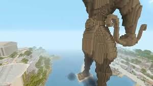 greek mythology minecraft tutorial youtube