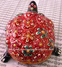 indian home decor items indian home decoration items metal indian traditional home decor
