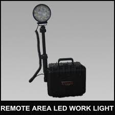 explosion proof led work light dp rechargeable emergency led lights work light explosion proof led