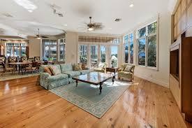 Laminate Flooring Boca Raton 7424 Ne 8th Court Boca Raton Fl 33487 Open House