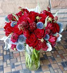 flower delivery san francisco san francisco florist flower delivery by pop tar floral couture