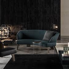 sofa product categories minima