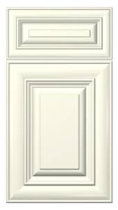 Kitchen Cabinet Doors Only White Ten Features Of Kitchen Cabinet Doors Only White That Make