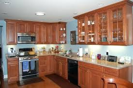 American Standard Cabinets Kitchen Cabinets American Cabinet Upandstunning Club