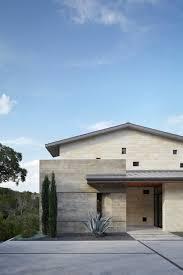austin architects cornerstone architects