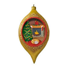 72 best my ornament obsession images on