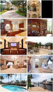 Home Design Show Ft Lauderdale by Sidney Ponson Lists Fort Lauderdale Mansion U2013 Variety
