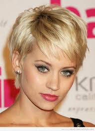 haircuts for older women with long faces short hairstyles for older women with long faces cute pixies