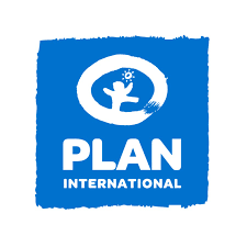 Plan by Plan International Youtube