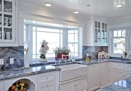 paint ideas for kitchen with blue countertops 33 blue kitchen countertops ideas blue kitchens kitchen