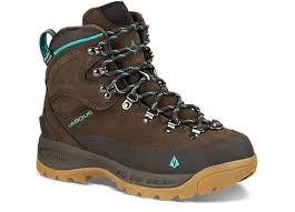 womens boots winter s footwear vasque trail footwear