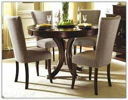 Discounted Kitchen Tables by Small Round Kitchen Table And Chairs U2013 Thelt Co