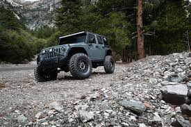 jeep rubicon matte black black rhino tanay wheel in matte black with machine face and dark