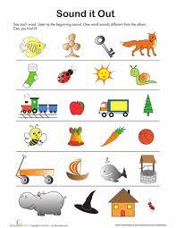 worksheets for kids u0026 free printables education com education