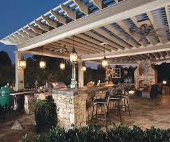 modern makeover and decorations ideas 35 must see outdoor