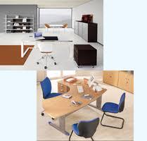 mobilier de bureau informatique mobilier bureau direction mobilier bureau entreprise fournitures