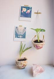 make this hanging basket planters u2014 aws
