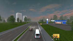 25 25 by January Update News 3d Driving Simulator Drive Megapolis