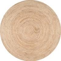Square Rug 5x5 5 U0027 X 5 U0027 Rugs U0026 Area Rugs For Less Overstock Com