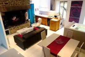 chambre avec spa privatif normandie domaine de la besnerie chambres d hôtes et gîtes à 10 minutes du