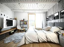 chambre lambris blanc deco chambre lambris chambre lambris moderne 88 nimes 25240507 salle