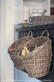Hanging Baskets For Bathroom Storage Creative Ideas Wall Hanging Baskets For Bathroom Storage Ikea Uk