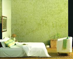 epic wall texture designs by asian paints remodel ideas play