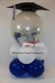 ballon gifts the best balloon money money money gift ideas