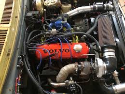 volvo 2 3 turbo engine volvo engine problems and solutions