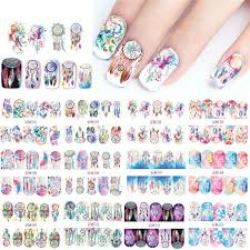 aliexpress com buy sweet trend 12 designs russia traditional
