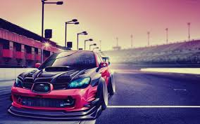 subaru racing wallpaper 122 subaru impreza hd wallpapers backgrounds wallpaper abyss