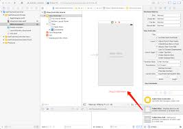 ios how to change the color of a table view cell dynamically