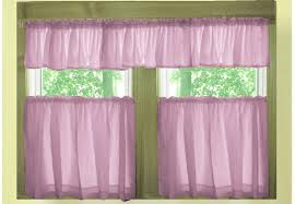 Purple Curtains Target Interesting Roman Shades Victoria Bc Tags Roman Curtains Target