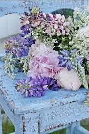 262 best shabby chic flowers images on pinterest flowers