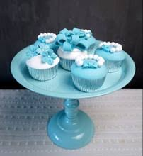 Cheap Cake Pedestal Popular Tall Cake Stand Buy Cheap Tall Cake Stand Lots From China