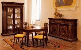 sala da pranzo in inglese emejing sala da pranzo inglese contemporary idee arredamento