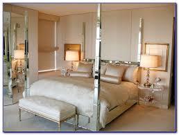Craigslist Phoenix Patio Furniture by Patio Furniture Craigslist Phoenix Patios Home Decorating