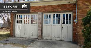 home design grand rapids mi garage door repair grand rapids mi i94 all about cheerful home